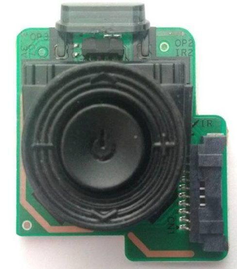 Samsung UE32EH4003W 32″ Led Tv Kartları