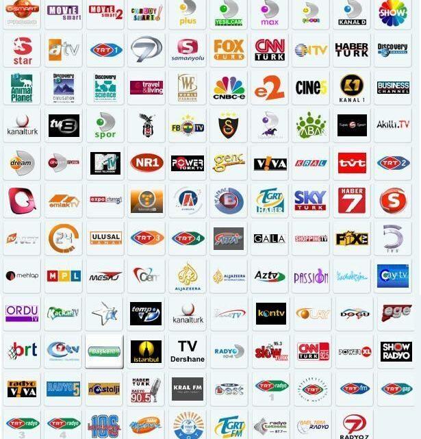 Uydu Kanallarındaki Büyük Dolandırıcılıklar