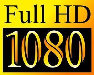 Türksat – Şifresiz HD Kanallar 2019