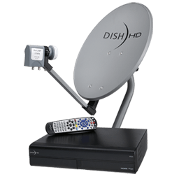 Merkezi Uydu Sistemi