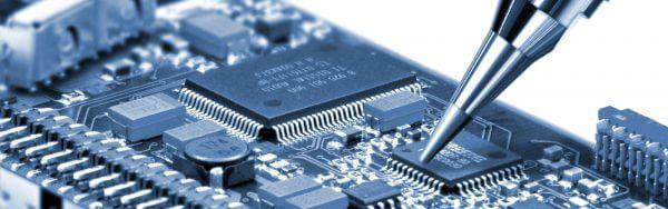 Çorumda Elektronik Teknik Servis